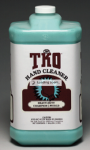 tko total knock out cleanser
