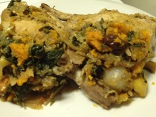 stuffed frenched pork chops.jpg