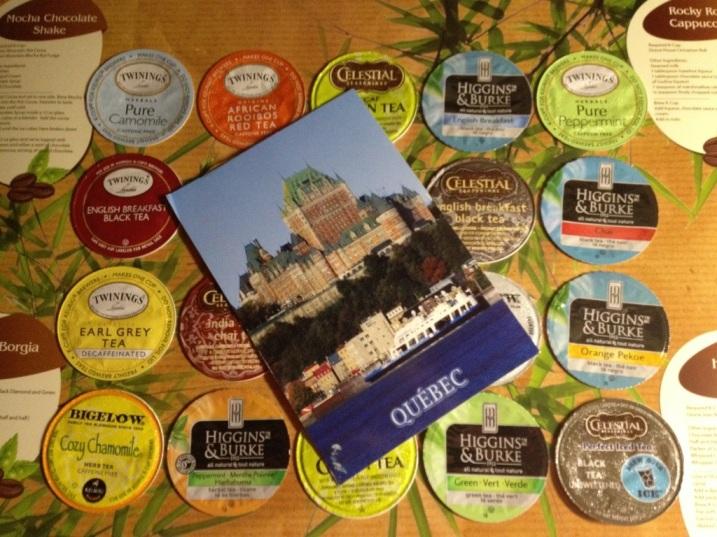 gifts keurig tea and postcard.jpg