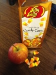 local apple and candy corn.jpg