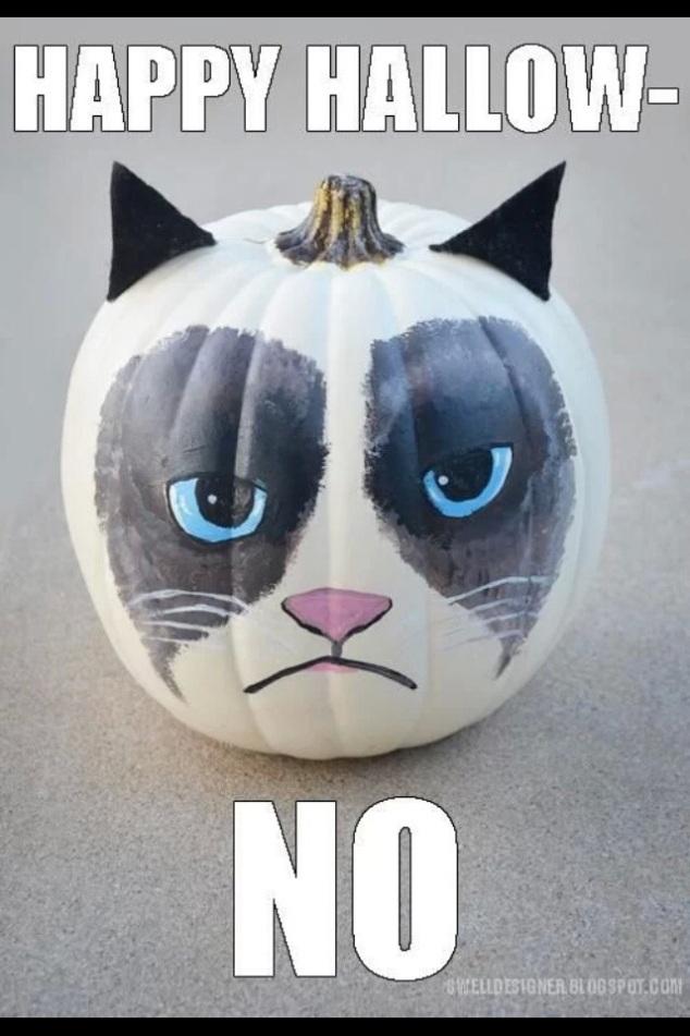 Grumpy Cat Halloween.jpg
