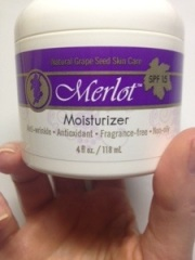 Merlot Moisterizer.jpg
