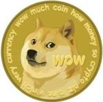 doge saving money cheap